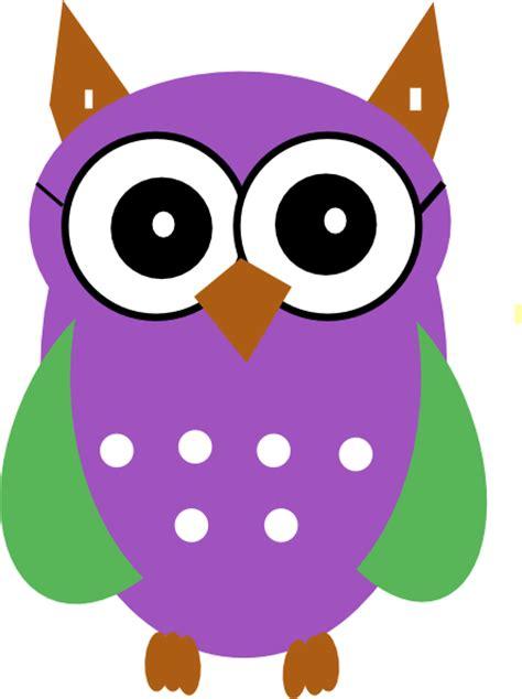 owl math clipart owl clip at clker vector clip