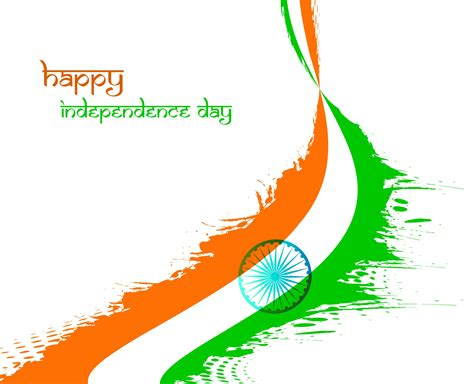 Happy Independence Day 2017 Sms Messages Images Whatsapp