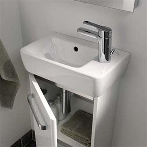 keramag renova nr 1 comprimo keramag renova nr 1 comprimo handwaschbecken mit ablage wei 223 276140000 reuter