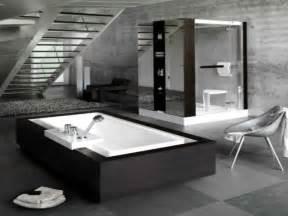 cool bathroom ideas cool bathrooms 34 designs enhancedhomes org