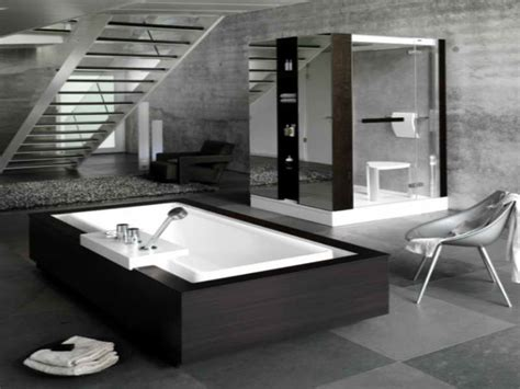 Cool Bathroom Designs by Cool Bathrooms 34 Designs Enhancedhomes Org