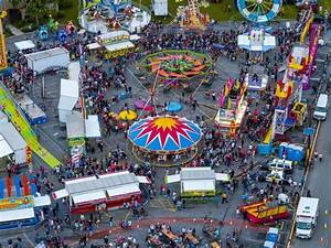 Saint Margaret's Carnival  Carnival
