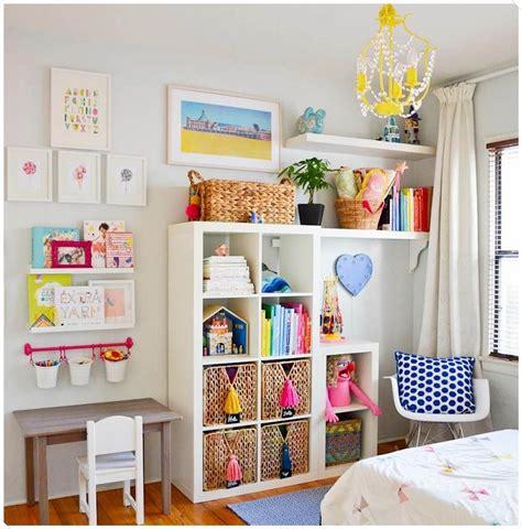 Ikea Kinderhochbett Mit Schreibtisch by Ikea Kinderhochbett Mit Schreibtisch