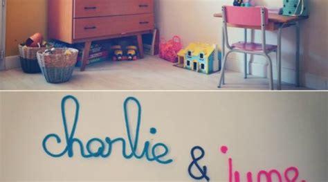 chambre hello bebe deux enfants une seule chambre idées déco hellocoton