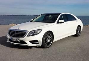 Future Mercedes Classe S : hire mercedes s class rent mercedes benz s class 350 l aaa luxury sport car rental ~ Accommodationitalianriviera.info Avis de Voitures