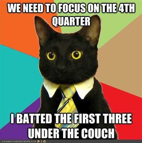 Random Cat Meme - back to school motivational quotes for retail quotesgram