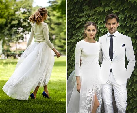 10 Of The Most Unique Celebrity Wedding Dresses  Fashionisers. January 4th Wedding Rings. Tolkowsky Engagement Rings. Bug Wedding Rings. Brushed Finish Wedding Rings. Watermark Wedding Rings. Low Cost Wedding Rings. Band Man Engagement Rings. Amethyst Side Stone Wedding Rings