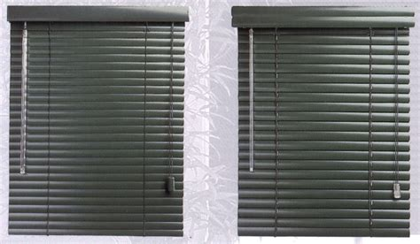 metal mini blinds updown aluminum mini blinds fashionable window with