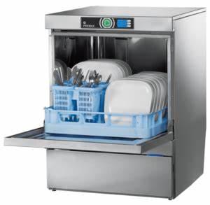 Machine à Laver La Vaisselle : comparatif des 10 meilleures lave vaisselle professionnel ~ Melissatoandfro.com Idées de Décoration