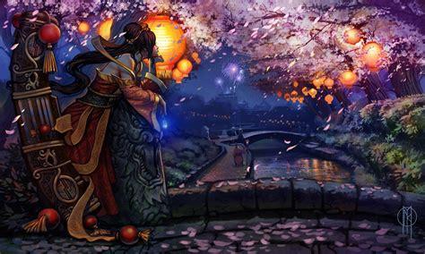 Custom Anime Wallpaper - league of legends sona anime custom wallpaper league of