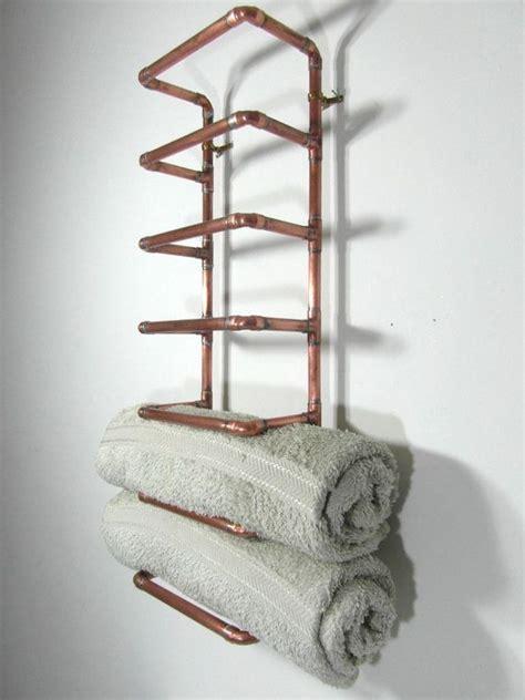 1000 id 233 es 224 propos de porte serviette sur d 233 corations agricoles porte serviettes