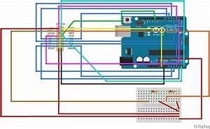 Wiring Diagram Skyline  Wiring  Free Engine Image For User Manual Download