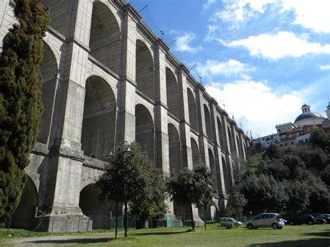 Comune Di Ariccia Ufficio Tecnico by Il Ponte Sar 224 Finalmente Ristrutturato Il Caff 232 Tv