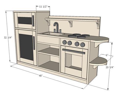 un jeu de cuisine blanc construire un jeu de cuisine one