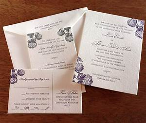 rsvp card menu selection options how to word your rsvp With wedding invitations with menu choices