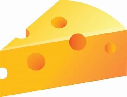 Cheese Vector Transparent Clipart Background Qvectors Clip