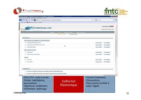 logiciel coffre fort gratuit 28 images le coffre fort logiciel pour 233 change s 233 curis