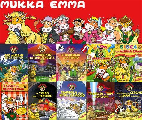 libreria giunti verona mukka a verona in libreria feltrinelli a cura di