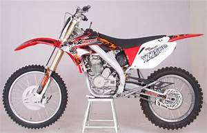 250cc Dirt Bike : wholesale dirt bike 250cc zx 250 ~ Kayakingforconservation.com Haus und Dekorationen