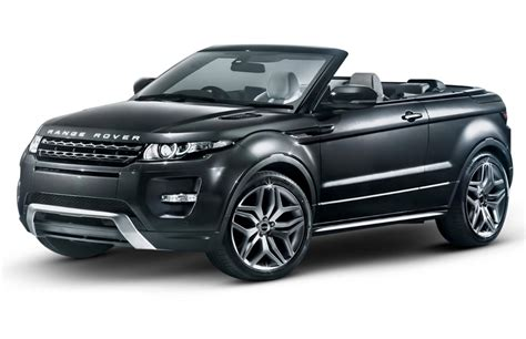 baby jaguar car range baby range rover evoque 2017 2018 best cars reviews