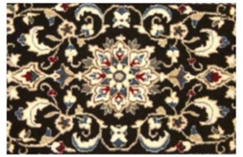 come pulire tappeti persiani come pulire i tappeti persiani