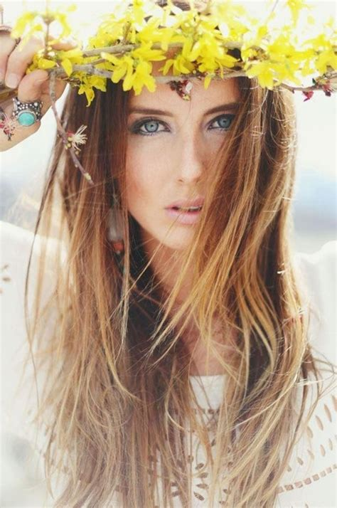 top  hippie hairstyles  give  funky   ur hairs