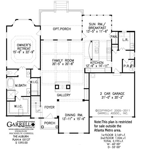 italianate house plans italianate house plans home design 2017 luxamcc