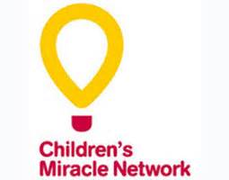 children 39 s miracle network hospitals appoints steve weisz as new board chair timeshare news