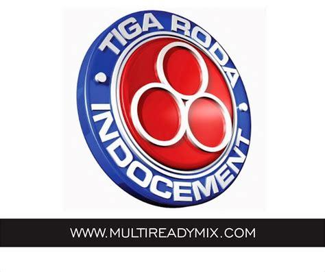Harga jayamix membantu pekerjaan anda lebih cepat dan modal lebih ringan, kami siap membantu anda untuk. Harga Jayamix Bintaro - Harga Ready Mix Jakarta Selatan ...