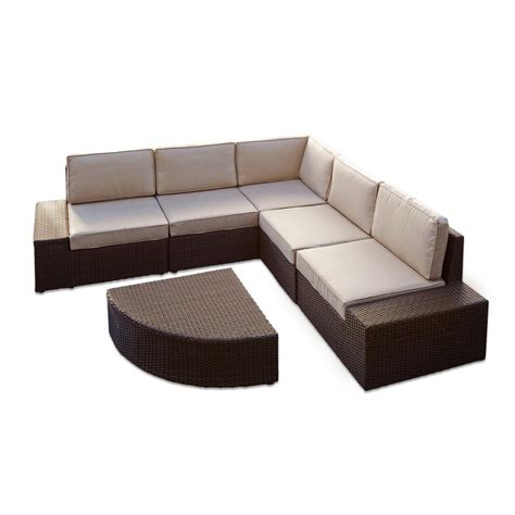 how to sell a sofa best selling home decor santa cruz outdoor sectional sofa