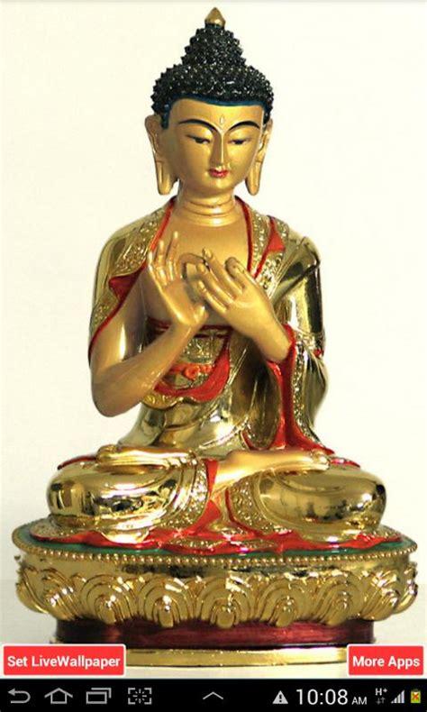 gautam buddha  wallpaper gallery