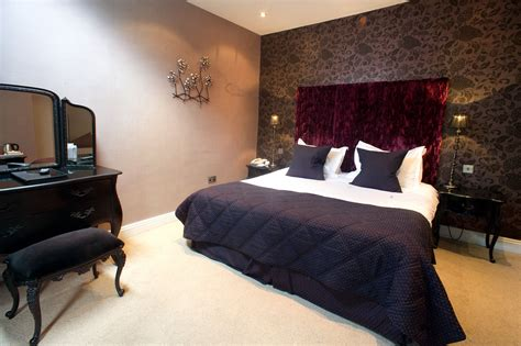Pin by The Wordsworth Hotel and Spa on Bedrooms Home