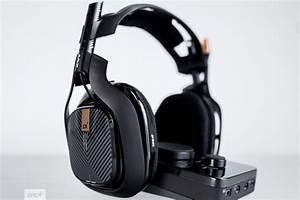 Ps4  A40   Mixamp Pro Tr  U2013 Setup Guide  U2013 Astro Gaming Blog