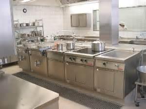 küche planen handschuch haus der gastronomie gmbh