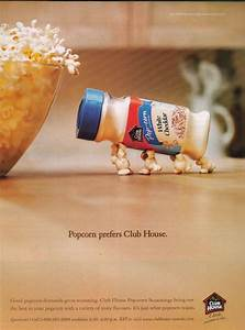 18 best images about magazine ads on Pinterest | Food bank ...