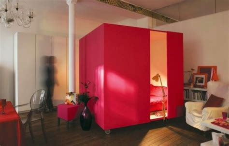 13 the most cool and wacky bedrooms digsdigs