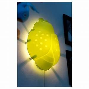 Lampe Etoile Ikea : ikea lampe pour enfants applique murale james 5 motifs ~ Teatrodelosmanantiales.com Idées de Décoration