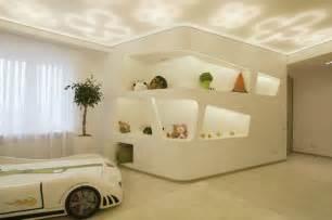 Bathroom Feature Tile Ideas Futuristic Penthouse With Toilets