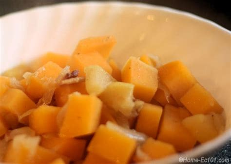 rutabaga recipes rutabaga recipe cheap new car scoop it