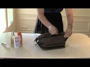 Trousse De Toilette Pour Homme : trousse de toilette homme reisenthel par thisga youtube ~ Louise-bijoux.com Idées de Décoration