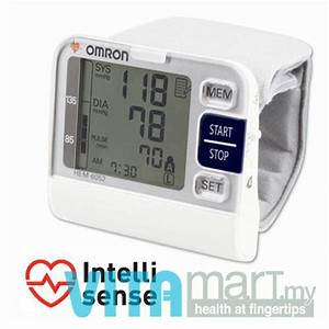 2015 Blood Pressure Monitor Manual