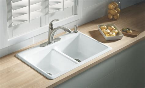 cast iron sinks for sale cast iron kitchen sinks double bowl the homy design