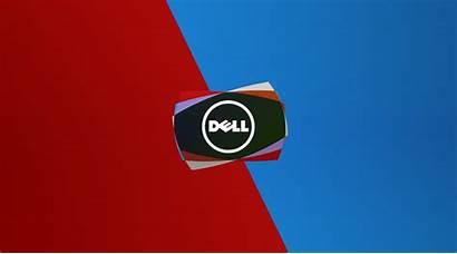 Dell Wallpapers Parede Papel 2128 Fondo Pantalla