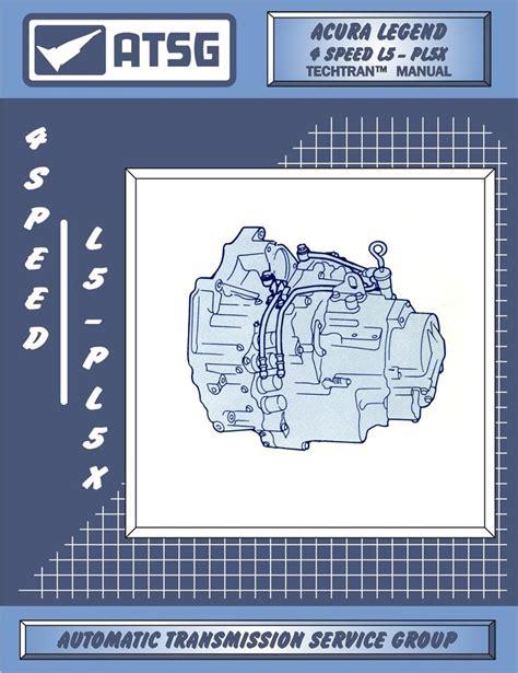 transmission control 1987 acura legend spare parts catalogs manual tat auto transmission repair online parts store