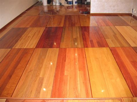 Floor sanding and Installation Sydney   AAA Floors