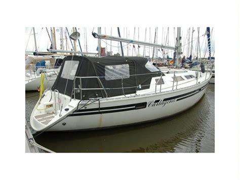 Jeanneau Sundance 36 Boats For Sale by Jeanneau Sundance 36 Id15562 In Zuid Sailboats