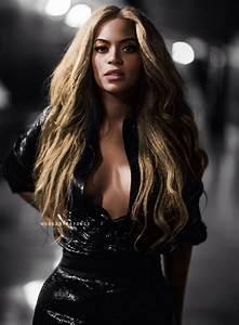 1000 idées sur le thème Beyonce sur Pinterest | Ivy Bleu ...