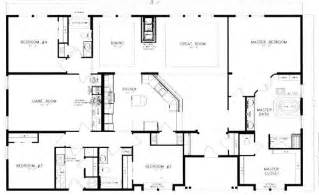40x60 barndominium floor plans search house plans search metal house