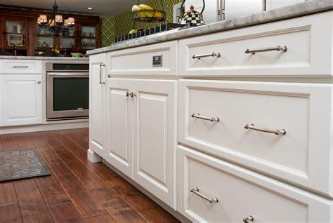 large drawer kitchen cabinets kitchen kraft inc seven kitchen storage solutions