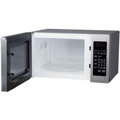 cu ft countertop microwave oven microwaves kitchen